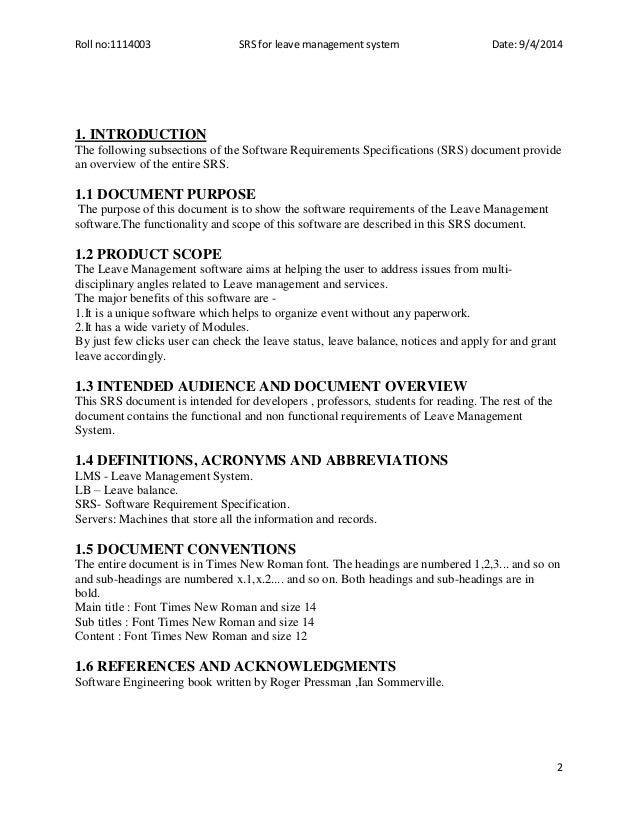 srs for library management system pdf