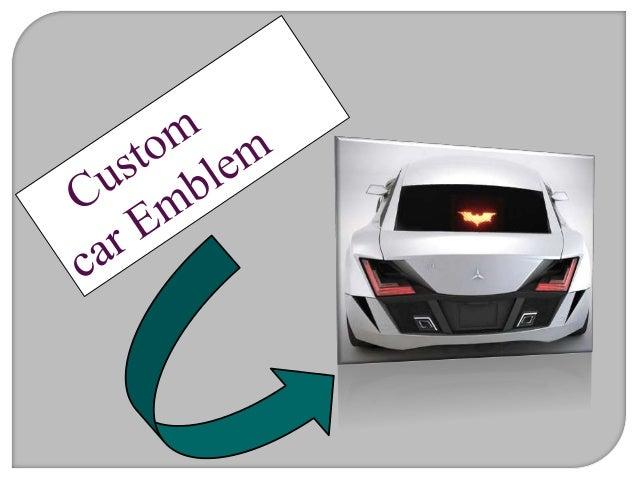 Useful Car Accessories