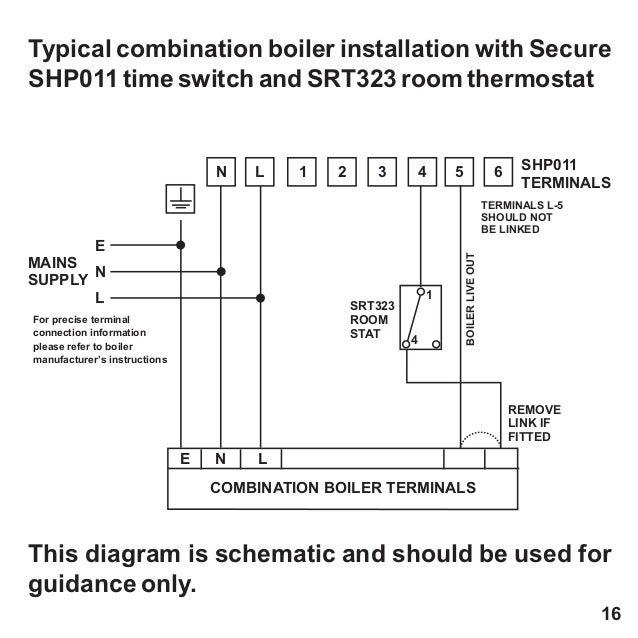 Combi Boiler Wiring Diagram Alpha Free Wiring Diagrams – Combi Boiler Wiring Diagram