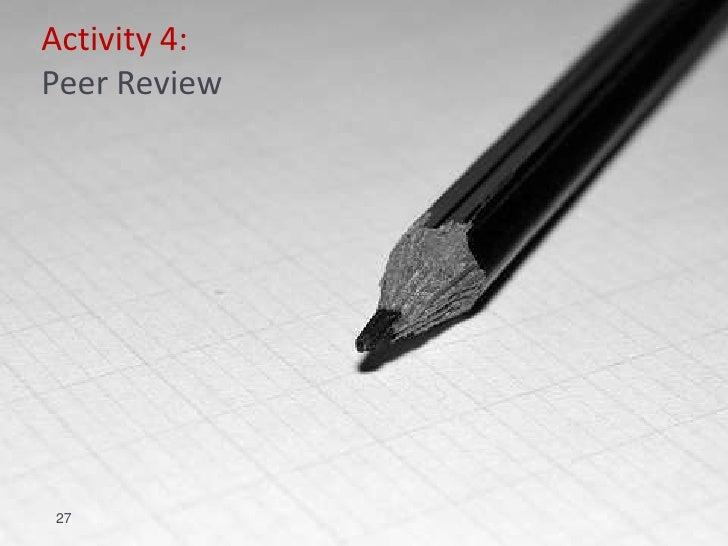 English Writing Skills by Atishay Jain Blackwell s