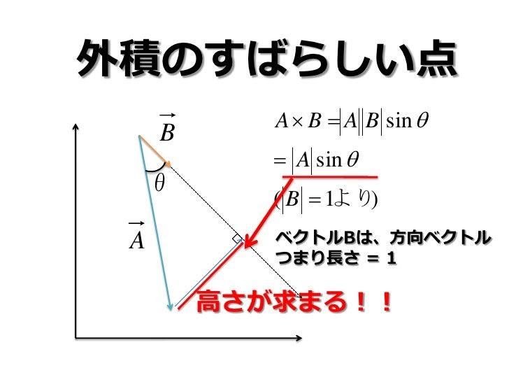 Math1 Vector Slide 2