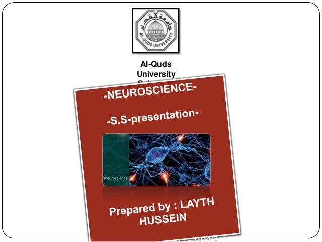 Al-QudsUniversitySchool ofMedicine