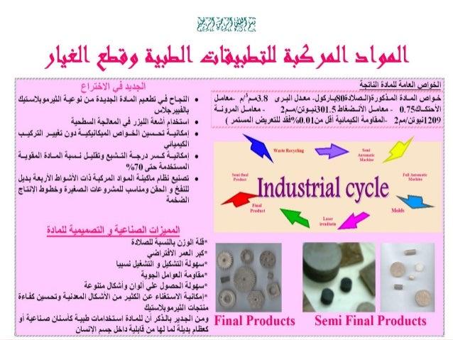 اختراعات النانو Slide 3