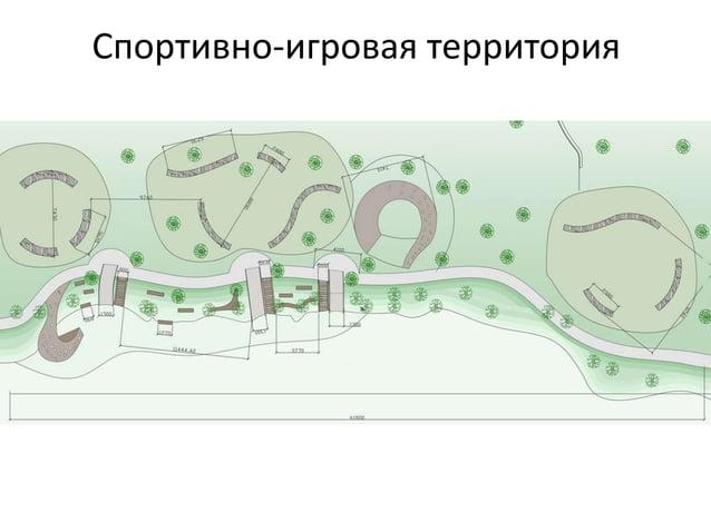 Схема тайпарка
