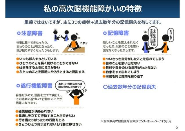 日々コウジ中 - hibikoujichu.blog.jp