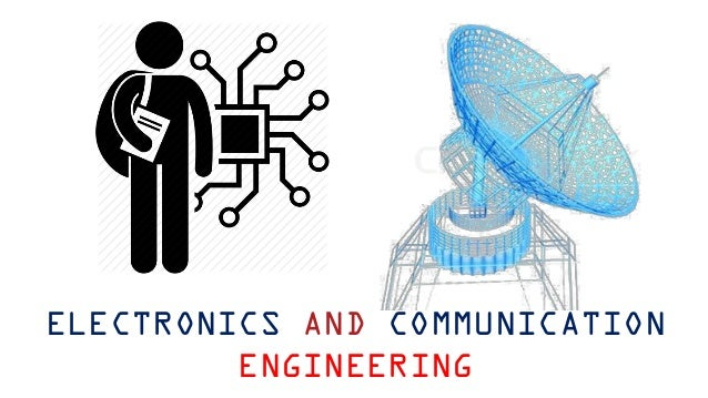 Computer Science Seminar Pdf