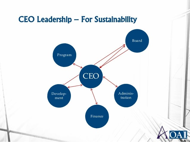 cdo case study leadership Gartner's last chief data officer survey revealed a 57 percent increase in cdos  in  the cdo is one of a new breed of technical leadership roles like chief  evangelist  like that iot use case the ceo is staking the future of the company  on.