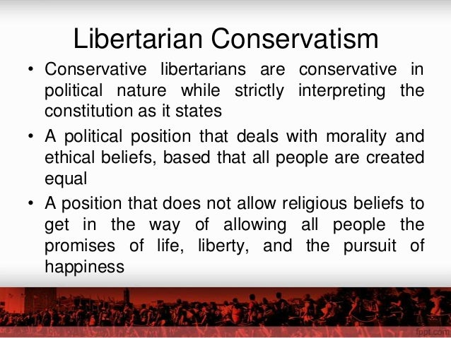 liberal vs conservative essays Superman = liberal batman = conservative  whether it be liberal or conservative, is bad miller's various essays and comments, such as the npr.