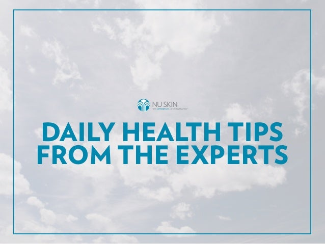 binary options daily tips healthcare