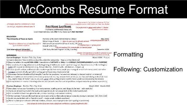 resume workshop  digital marketing today
