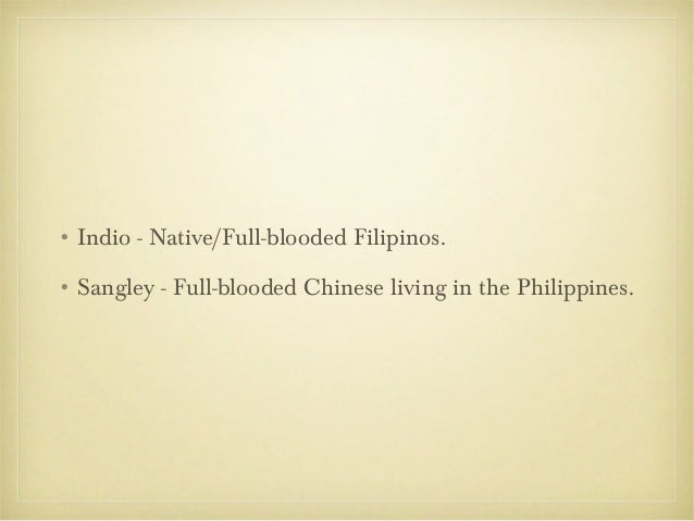 socio cultural sufficiency of pre colonial philippines Philippine literature during pre-colonial period published on february 26, 2016 february 26 let's look at some of the compelling reasons why we think life was really better during the pre-spanish philippines women enjoyed equal status we were self-sufficient in terms of.
