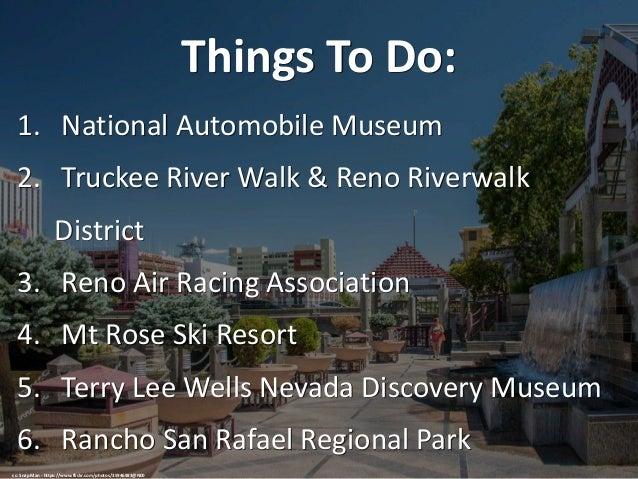 Hot Dog Companies In Nevada