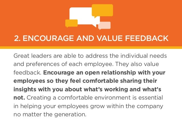 motivational practices of companies in india Using the results of surveys they conducted with employees at a wide range of fortune 500 and other companies,  on motivational  employee motivation .