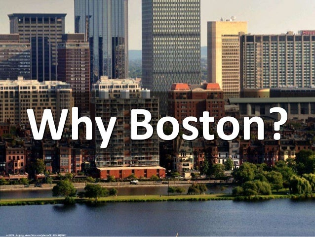 boston creamery Boston creamery must increase advertisements of their products to address the  increase in market size boston creamery, inc lost 1 0% market share – from.