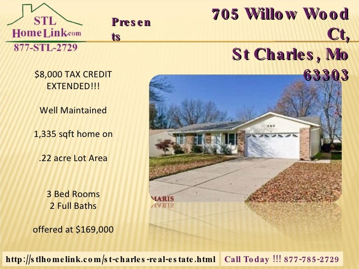 $8,000 TAX CREDIT EXTENDED!!! Well Maintained 1,335 sqft home on .22 acre Lot Area 3 Bed Rooms 2 Full Baths offered at $16...