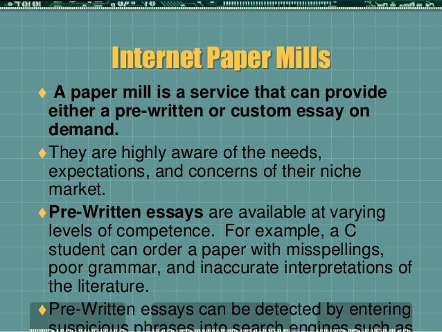 Buy a phd dissertation proposal outline