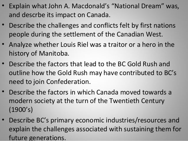 the question of whether loius riel was a traitor or a hero Louis riel bettmann / bettmann archive riel was labeled both a traitor and a hero in his time his work as a political leader for the métis nation in the red river rebellion led to the establishment of manitoba, but his involvement in the north-west rebellion did not have a positive outcome.