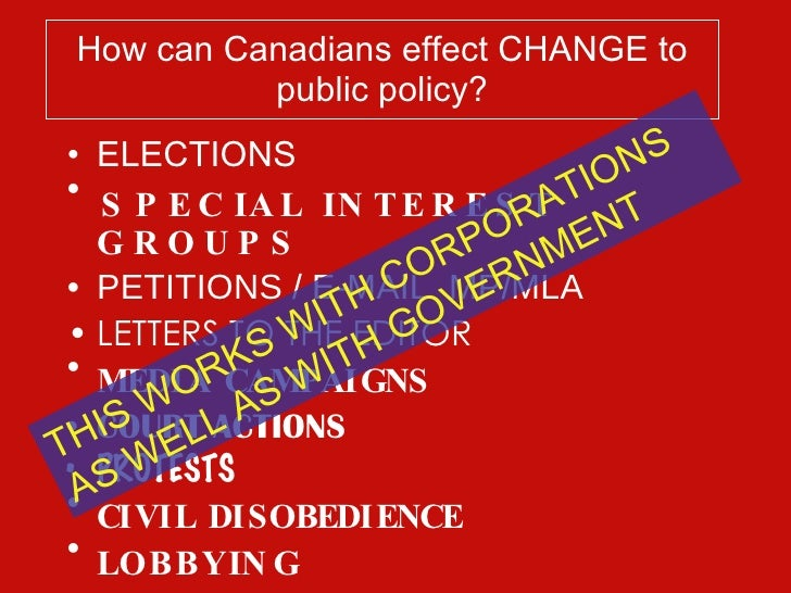 canadian socialism essays on the ccf-ndp The co-operative commonwealth federation (ccf) was a social-democratic and  democratic socialist political party in canada the ccf was founded in 1932 in.