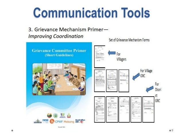 communication a tool for sustainable information Communication is the process of transmitting ideas and information for a grass roots initiative or community based organization, that means conveying the true nature of your organization, the issues it deals with, and its accomplishments to the community.
