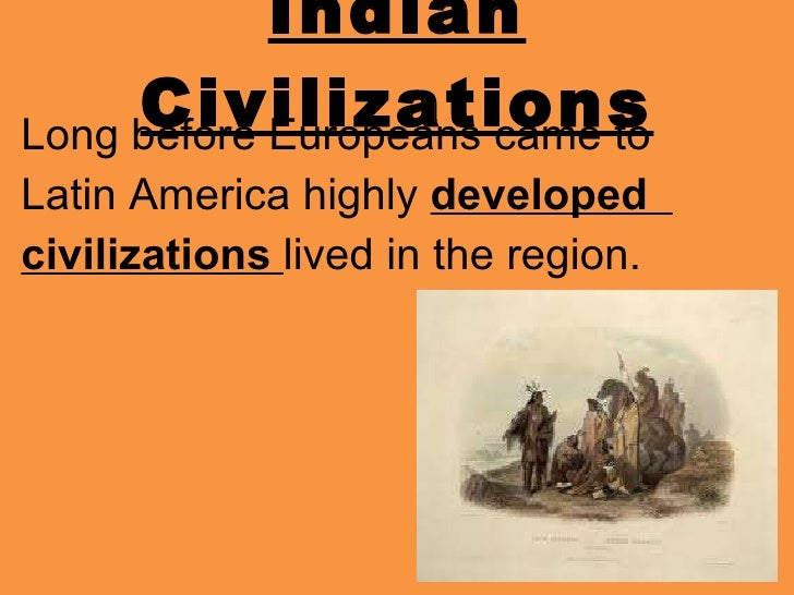 three cultural regions of america before colonization essay Colonial life compare/contrast author  time period(s): colonization & settlement  students will play the role of a colonist from one of the three regions.