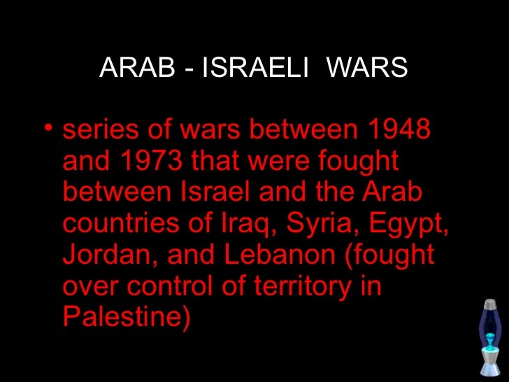 cost of conflict in middle east The confused person's guide to middle east conflict  the relationships follow logical patterns reflecting geopolitical interests, partnerships, and conflicts for example, the united states is.