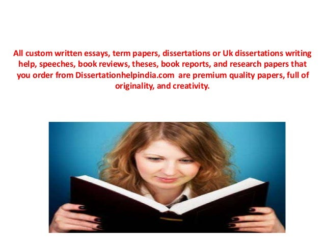 Discover Professional & Affordable Dissertation Tutoring through that Marietta Area!