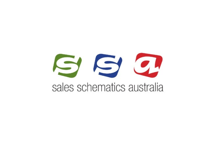 What we do   Sales Schematics Australia SSA is a   consulting and training practice focused   on helping companies improve...