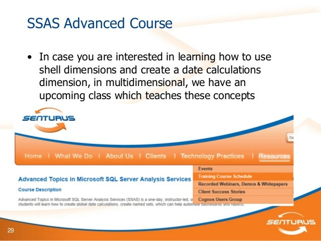 Microsoft SSAS: Should I Use Tabular or Multidimensional?
