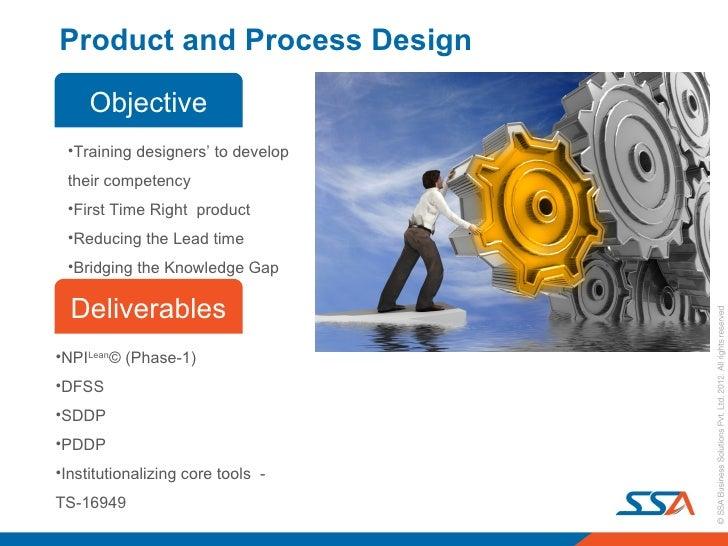 Sssa techknowlogies new product development consultants for Product design and development consultancy