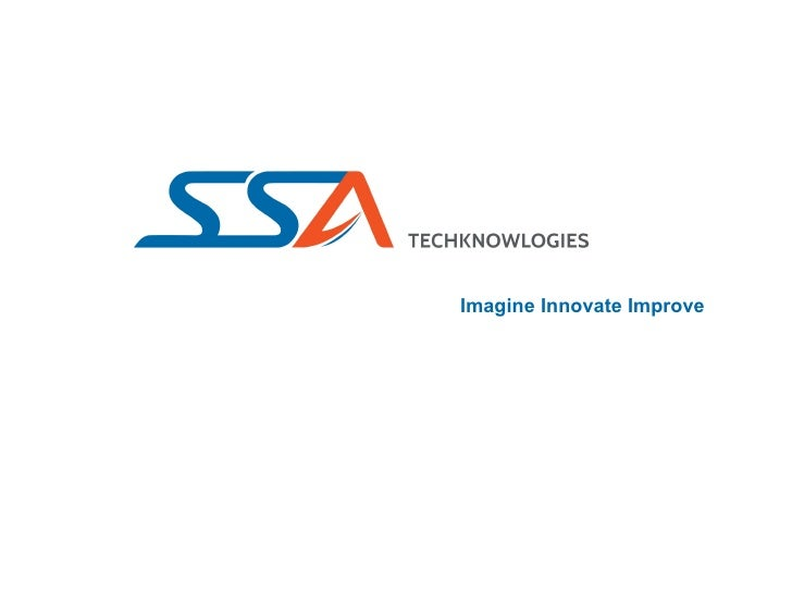 Sssa techknowlogies new product development consultants for Product development consulting