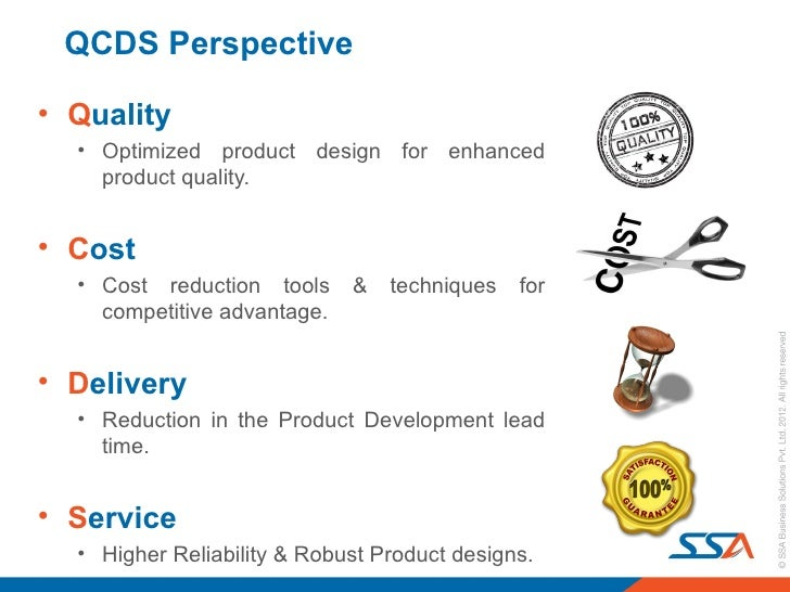 Sssa techknowlogies new product development consultants for The product design consultancy