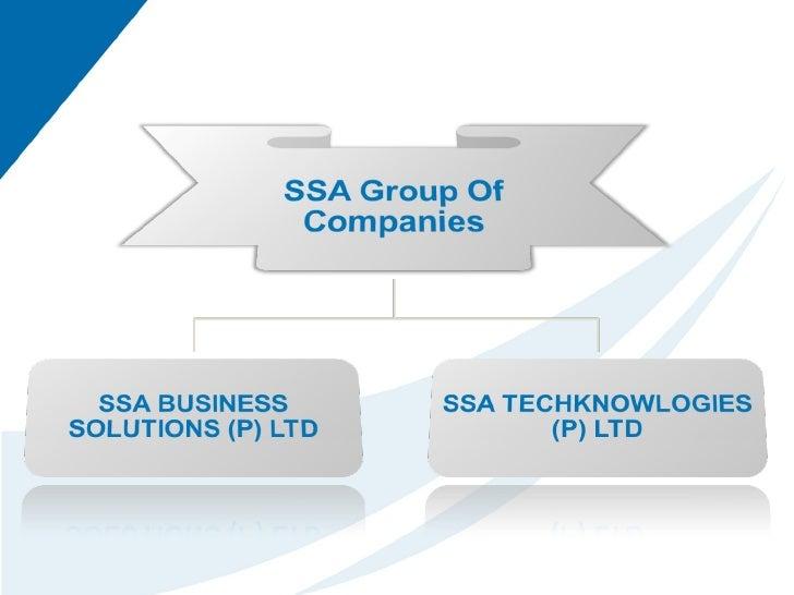 Sssa techknowlogies new product development consultants for New product development consulting