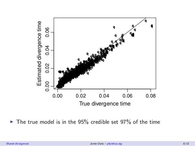 Generalizing Phylogenetics To Infer Shared Evolutionary Events