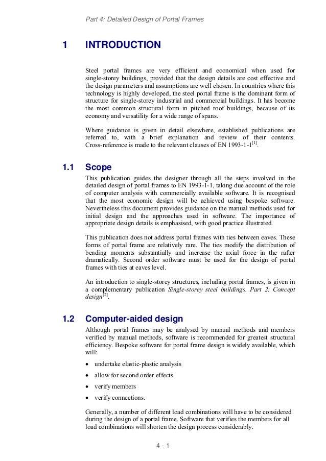 Wood Frame Design Software