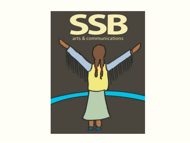Shandra Spears Bombay  Visual Communications  Exhibition Signage