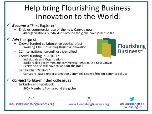 SSBMI Toolkit Project Update - from Strongly Sustainable to Flourishing v1.21f (dec 2014) Slide 2