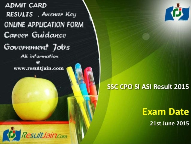 SSC CPO SI ASI Result 2015 Delhi Police CAPF CISF Cut Off Cisf Application Form Download on design application, windows application, delete application, technology application, facebook application, references application, whatsapp application, complete application, employment application, career application, internet application, microsoft application, computer application, title application, user application, client application, email application, print application, open application,