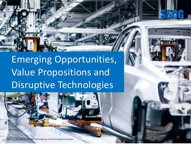 globalisation and australian automotive industry The australian automotive industry turns the automotive industry automotive is australia's largest manufacturing in 2009 due to the impacts of the global.