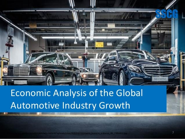 itt automotive global manufacturing strategy case analysis For manufacturing industry like the one itt automotive is in, the low-cost strategy is a key for sustainable competitive advantage, by applying target-costing principle this is to address cost issues without compromising product quality or manufacturing functionality.