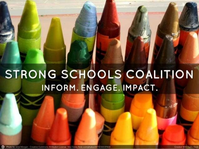 www.StrongSchoolsCoalition.org