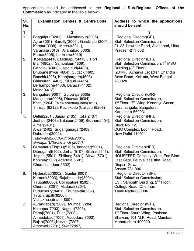 English term test papers in sri lanka - Custom paper Sample