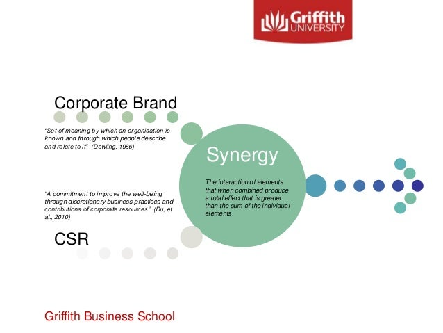 marketing strategy case study brand consolidation Journal of brand strategy is the leading professional journal publishing in-depth  articles and case studies on all aspects of brand management and strategy   dialogue between leading brand owners, branding and marketing agencies,   there is a huge demand for a consolidating publication that brings together the  very.