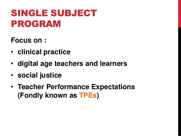 Strategies for Clinical Teaching