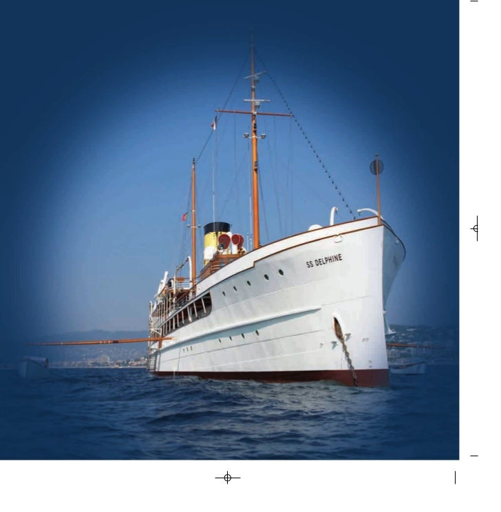 Classic steam ship available for sale for Sips for sale