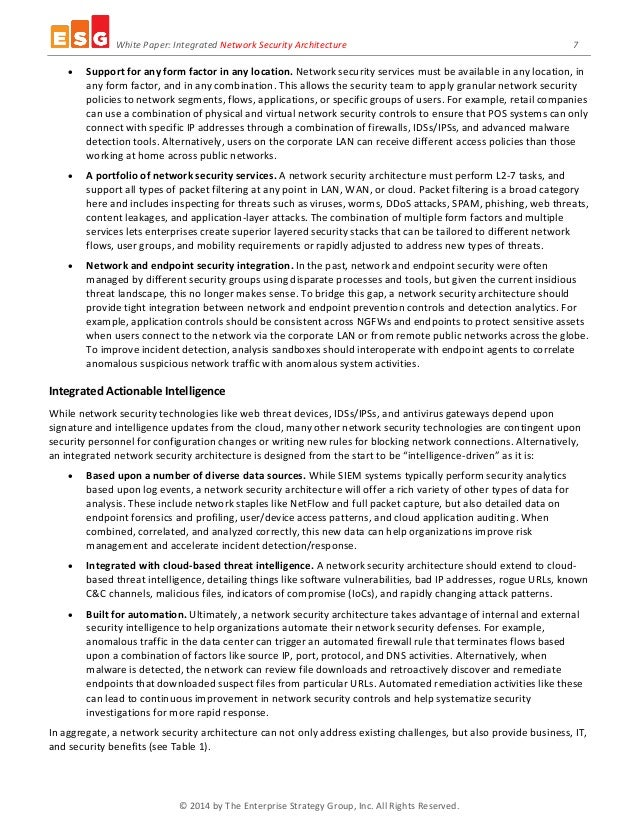 essay on cyber security in 250 words