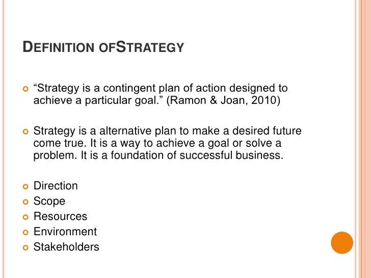 Sse strategy wo_ha_2011 Slide 2