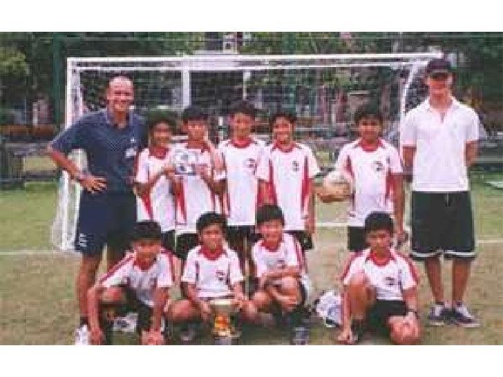Ssfootball