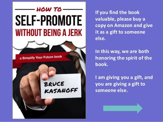 """""""An entertaining, practical guide to navigating one of the most important challenges of our time. Thanks to Bruce Kasanoff..."""