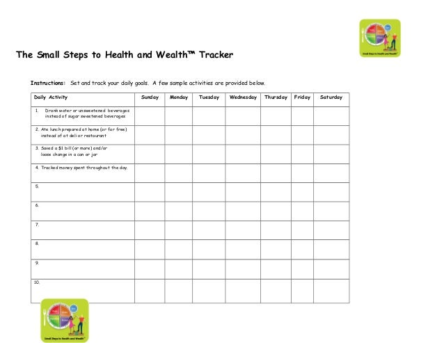 sshw tracking form fill in the blanks