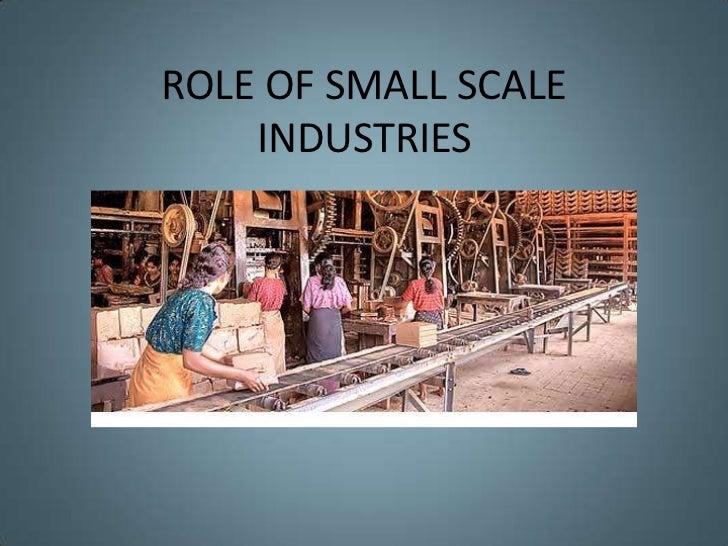 medium scale business ideas in bangalore dating